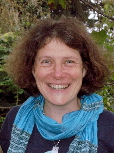 Christiane Döring